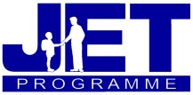 jet-program-survival-official-logo.jpg